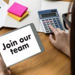 Sestini & Co is hiring