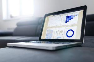 Digital accounting options