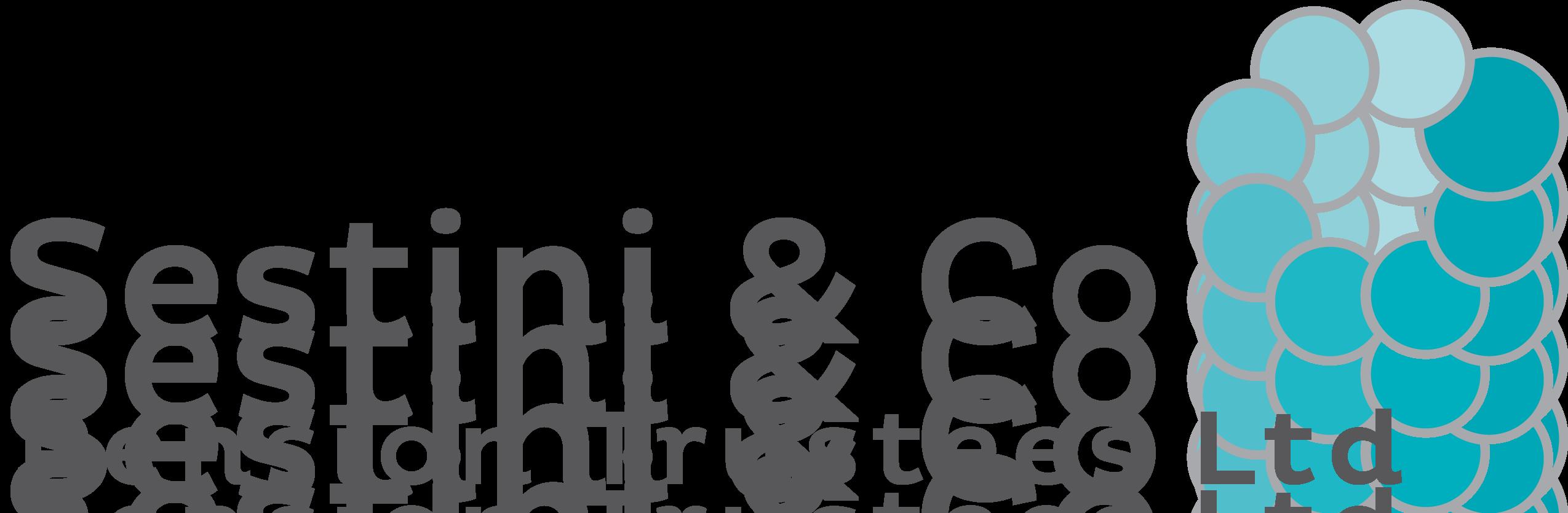 Sestini & Co Pension Trustees Ltd logo