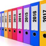 Poor record keeping can result in fines and tribunals