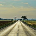 Getting a SSAS scheme registered can be a long road